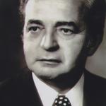 Peter-Gronen